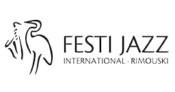 Festi Jazz International - Rimouski